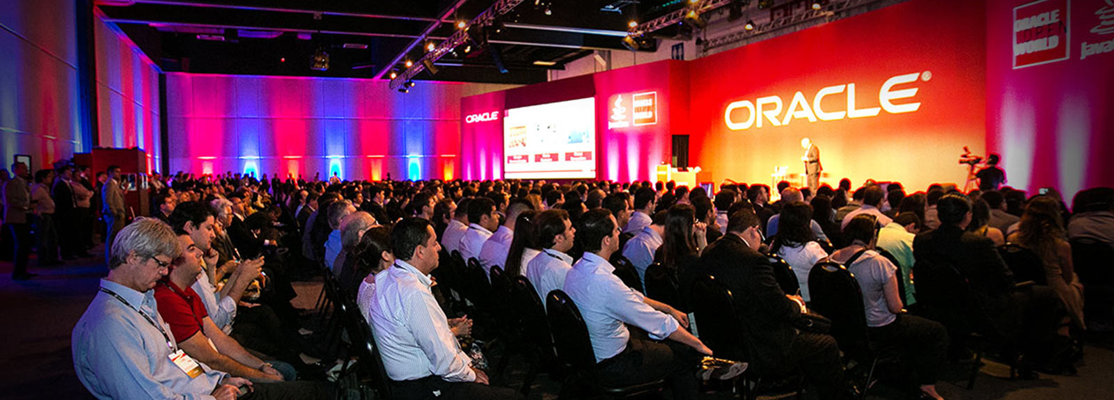 Red Pill Analytics with Four Sessions Selected for Oracle OpenWorld