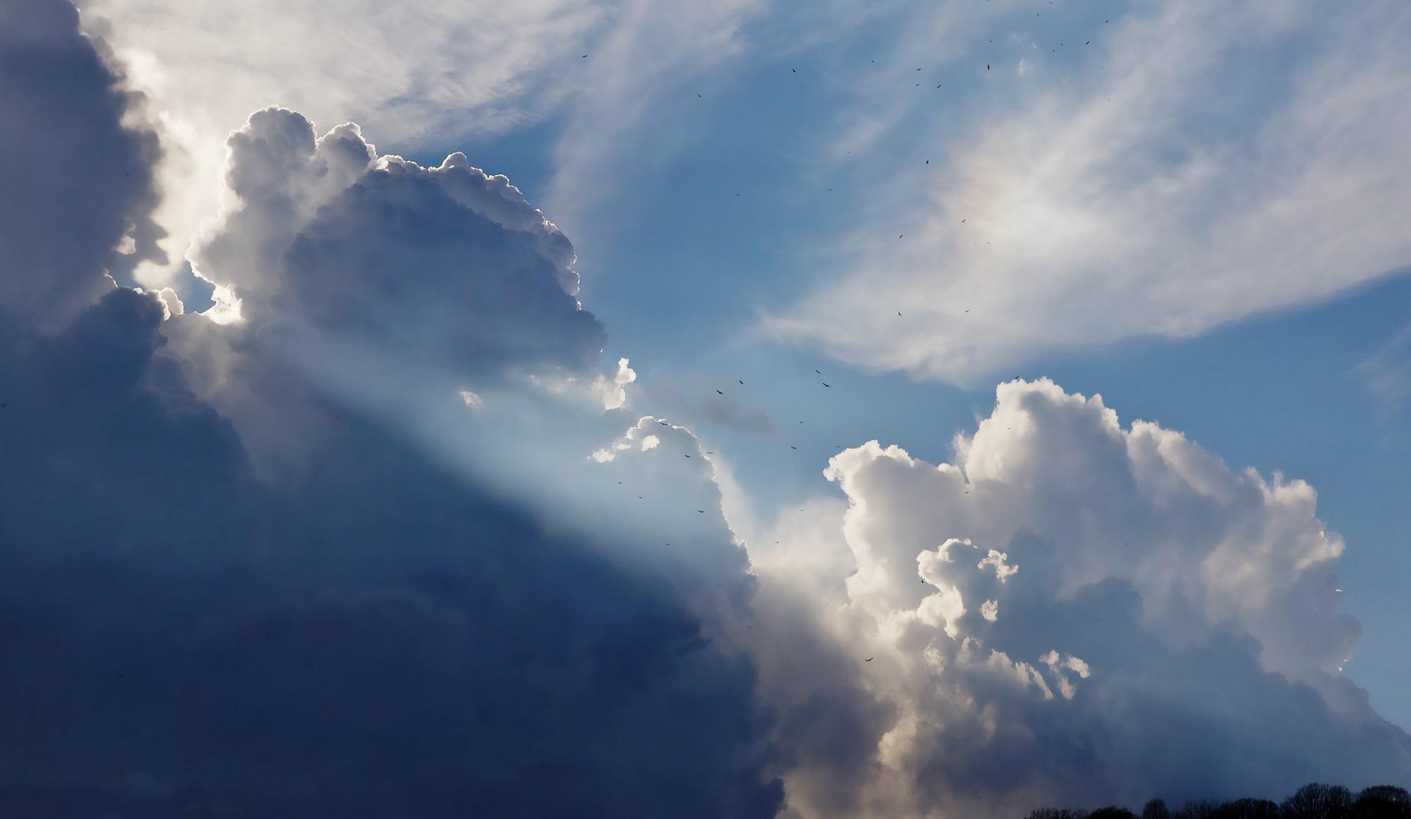 Installing Oracle Data integrator Cloud Service(ODICS)