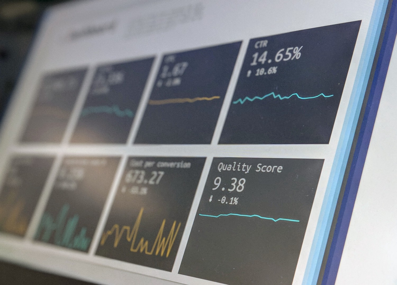 Responsive `Google Data Studio` Inline Frame Embed Code